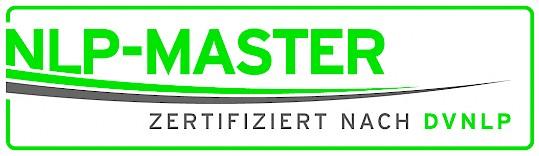 Master Zertifiziert