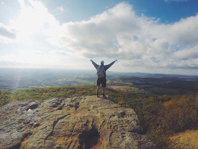 Motivationscoaching Mentales Coaching